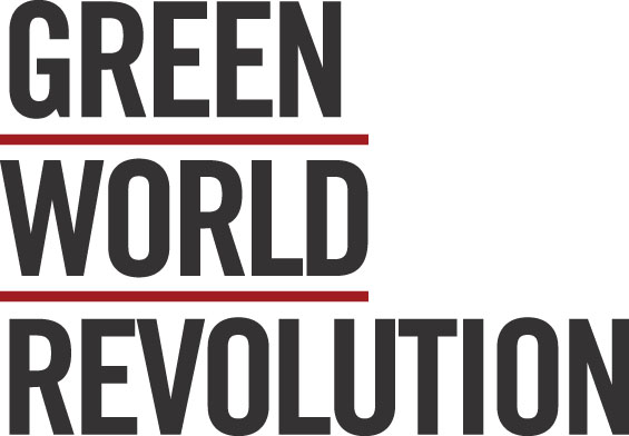 Green World Revolution